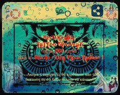 Tattoo Studio, Neon Signs, Tattoos, Giveaways, Blog, Facebook, Tatuajes, Tattoo, Blogging