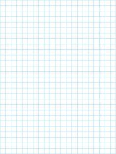 Gallery - Recent updates Grid Wallpaper, Minimal Wallpaper, Black Aesthetic Wallpaper, Iphone Background Wallpaper, Online Bullet Journal, Bullet Journal School, Squared Notebook, School Border, Calligraphy Paper