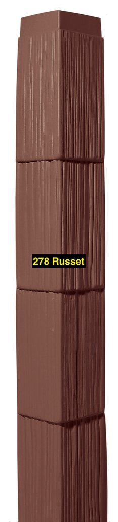 23 Best Siding Accessories Images On Pinterest Stacked