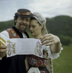 Awsome Slovak Wedding Svatba Tatiany a Mariána | Salaš Zbojská - Originální Svatba