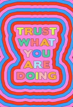 Trust What You Are Doing Art Print by Tyler Spangler - X-Small Collage Poster, Poster Wall, Collage Art, Bedroom Wall Collage, Photo Wall Collage, Picture Wall, Buy Prints, Wall Prints, Tyler Spangler
