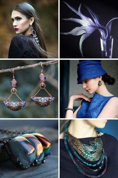 Color Trends, Color Combinations, Color Schemes, Mood Colors, Different Shades Of Pink, Color Me Beautiful, Colour Board, Color Stories, Color Pallets