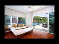 #Penthouse | 3 Bedroom | #Rent | #Kamela | #Phuket | #Thailand | R261