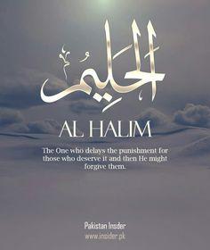 .. Allah Quotes, Muslim Quotes, Religious Quotes, Quran Quotes, Allah Islam, Islam Quran, Islamic Inspirational Quotes, Islamic Quotes, Islam Ramadan