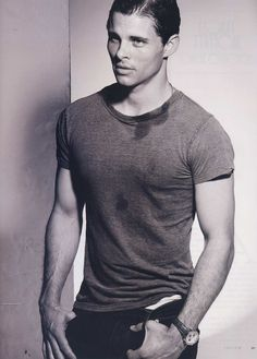 Can. You. Just. Imagine. Him. As. Christian. Grey?!?!?!? Fifty Shades of Grey #FiftyShades @50ShadesSource www.facebook.com/FiftyShadesSource