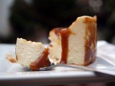 Una tarta de queso muy suave y me llegó con buenos informes de mi amiga Elena , nos las mostró hace poco y fue amor a simple vista, ella ...