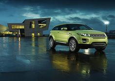 Land Rover Range Rover Evoque picture # 03 of Front Angle, MY size: Range Rover Evoque, 2011 Range Rover, Range Rover Sport, 2017 Wallpaper, Yahoo Images, Gentleman, Image Search, Vehicles, Pictures