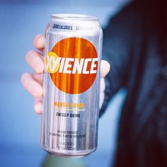 Never say no to a #XYIENCE! #delicious #MangoGuava