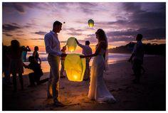 villa-tortuga-madison-baltodano-beach-weddings-houses-photographer-costa-rica-bodas-de-playa-3