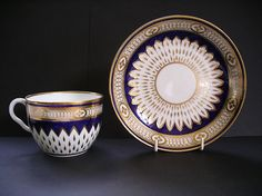 Alfred Meakin Pottery Alfred Meakin Old Willow Saucer 14.5cm Good Heat Preservation