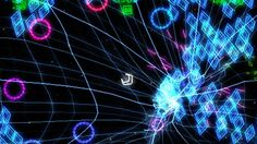Best Twin-Stick Shooters for iPhone and iPad Latest Games, Twins, Ipad, Neon Signs, Iphone, Art, Art Background, Kunst, Performing Arts