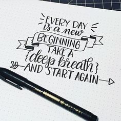 Inspirational Calligraphy Quotes for Your Bullet Journal 70 Inspirational Calligraphy Quotes for Your Bullet Journal - The Thrifty Inspirational Calligraphy Quotes for Your Bullet Journal - The Thrifty Kiwi