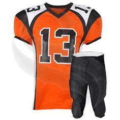 Custom football jersey  customize  your  own  football  jersey  custom   74ae40fe9