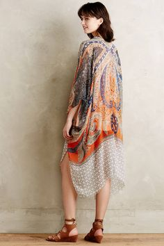 http://www.anthropologie.eu/anthro/product/clothing-newarrivals/7142444510012.jsp