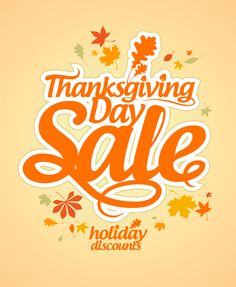Thanksgiving, oggi occhi puntati in Europa | Tradingfacileonline
