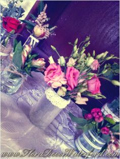 Crooke Church Wedding www.FloraDecorWaterford.com Church Wedding, Alice In Wonderland