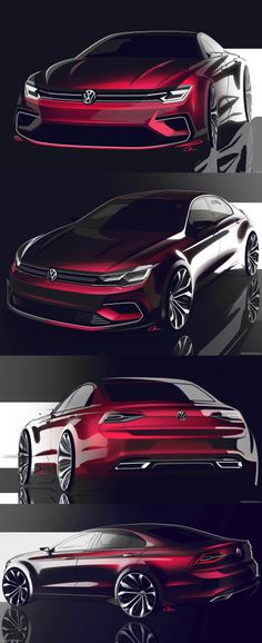 393 Best Sketches Images On Pinterest In 2018 Sketches Car Sketch
