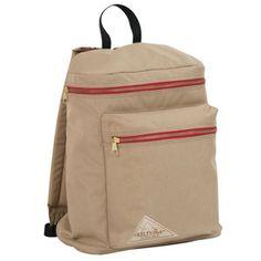 Kelty Cycle Hiker Backpack - GoodHousekeeping.com