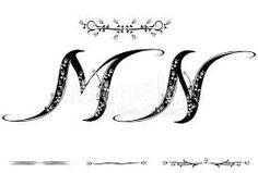"""Résultat de recherche d'images pour """"m"""""""