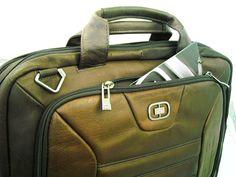 "geanta / servieta zilei: brand USA: OGIO, piele COLUMBIANA, 43x32x10cm, maro, suport laptop 17"", pa… https://gentidedama.wordpress.com/2013/12/25/geanta-servieta-zilei-brand-usa-ogio-piele-naturala-columbiana-43x32x10cm-maro-suport-laptop-17-compartimentare-ok-pasaj-trolerpret-bucuresti/ via @GENTOSENII"