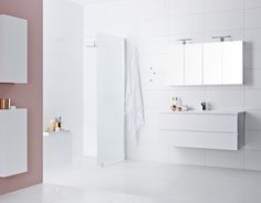 6 smarte tips for små bad - INR Finding Peace, Bathtub, Bathroom, Home, Tips, Standing Bath, Bath Room, Bath Tub, Ad Home
