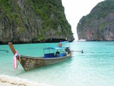 SEA KAYAKING AT PHANGNGA BAY
