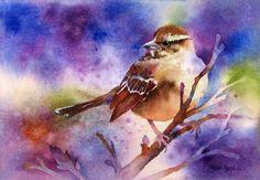 Artodyssey: watercolor
