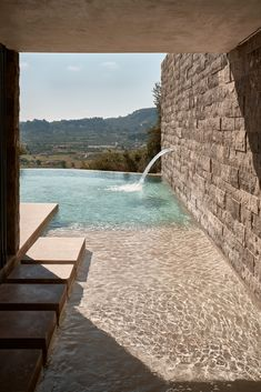 Olea All Suite Hotel - Picture gallery