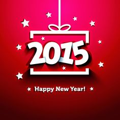 Happy New Year Eve 2015 Wishes Sms Greetings for Gf Bf Lover