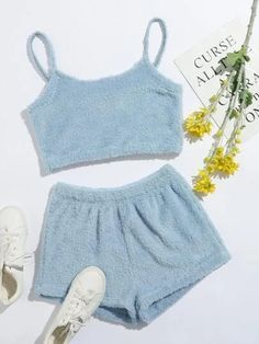 Stylish Summer Outfits, Cute Swag Outfits, Cute Comfy Outfits, Cute Outfits For Kids, Outfits For Teens, Pretty Outfits, Casual Outfits, Girls Fashion Clothes, Teen Fashion Outfits