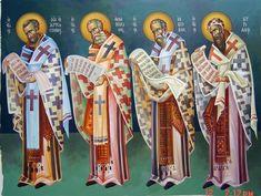 Faith Of Our Fathers, Christ Pantocrator, Roman Church, Byzantine Icons, Orthodox Christianity, Orthodox Icons, Alexandria, Catholic, Saints