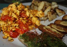 Paleo Plan, Healthy Recipes, Healthy Food, Chicken, Meat, Magnesium, Vegan Breakfast, Vegan Cake, Chef Recipes