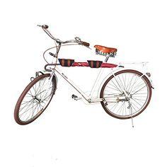 Tourbon Canvas and Leather Bike Front Pouch Bicycle Frame... https://www.amazon.co.uk/dp/B01EAU8MLO/ref=cm_sw_r_pi_dp_L0xvxb2T09K03