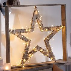Christmas Inspiration via...