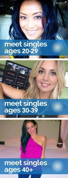 Sign up to view photos of local singles