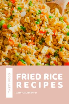 Fried Rice Recipes In Kannada, Fried Rice Recipe for Instant Pot, Fried Rice Recipe The Kitchen, Fried Rice Recipes Using Leftover Rice, Veg Fried Rice Quick Recipe, Fried Rice Recipe Youtube Video, to Make Fried Rice Recipe, Fried Rice Recipes and Procedures, Fried Rice Recipe Chinese 5 Spice