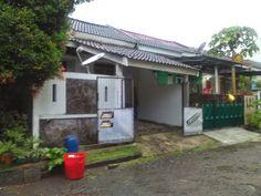 Rumah Dijual Griya Soka Bogor Raya2. #RumahDijual #JualRumah #Rumah #GriyaSoka #Bogor.