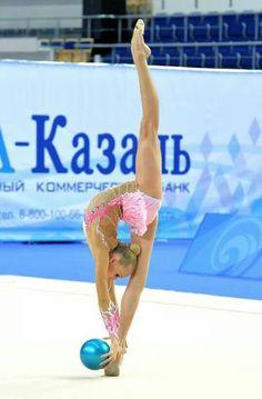 Yana Kudryavtseva (Russia) /Cup of Russia 2013 /December-Kazan