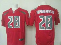 Cheap 21 Best wholesale cheap NFL Tampa Bay Buccaneers Jerseys online from  free shipping