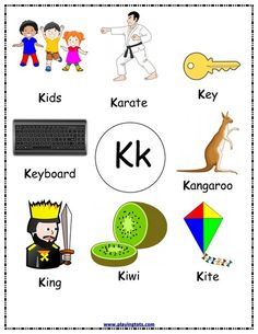 Free printable for kids (toddlers/preschoolers) flash cards/charts/worksheets/(file folder/busy bag/quiet time activities)(English/Tamil) to play and learn at home and classroom. Free Printable Alphabet Letters, Alphabet Words, Alphabet Pictures, Printable Preschool Worksheets, Preschool Learning Activities, Alphabet Worksheets, Alphabet Activities, Toddler Preschool, Time Activities