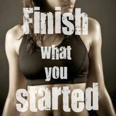 Get paid losing weight and helping others do the same