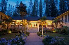Aqua Hotel Lanai, Lanai, Hawaii                                Cheap and Chic: 10 Affordable Hawaii Hotels   Fodors