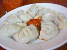 Norling Tibet Kitchen (74-15 Roosevelt Ave, Jackson Heights, NY 11372)