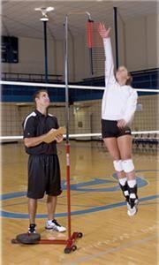 Tandem Sport Volleyball Vertical Challenger $250