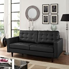 Minter Upholstered Sleeper Sofa | Furniture | Pinterest | Sleeper Sofas And  Basements