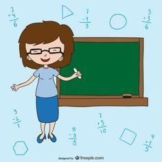 Hay que devolver a los profesores la emoción por enseñar.