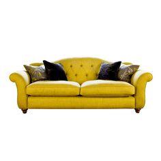 Katharine Extra Large Sofa