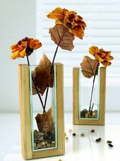 Vase Centerpieces - Interior Decoration Pointers - Vases Home Decor Ideas -
