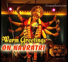 Images, Greetings, Cards, Graphics are not showable Navratri Wishes, Happy Navratri, You Are Invited, Cool Photos, Cards, Maps, Playing Cards