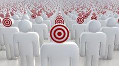 Startup-Marketing: 10 Tipps von Marketing-Expertin Shira Abel [#EPS13]